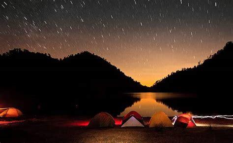 paket wisata gunung bromo ranu kumbolo  trekking