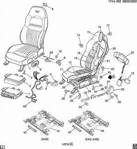 2001 C5 Corvette Hood Diagram  2001  Free Engine Image For User Manual Download