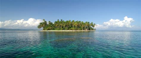 destinations by andrew coral l coral lodge panama andrew travel