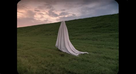 Why David Lowery Almost Killed 'a Ghost Story,' Summer