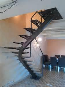 Re Escalier Fer Forgé Prix by Cevelle Com Salle Id 233 Es Manger 224 D 233 Coration