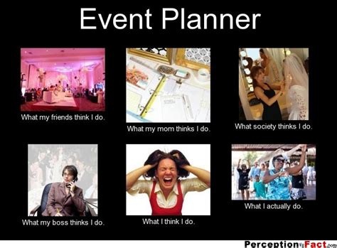 Wedding Planning Memes - event planning quotes quotesgram