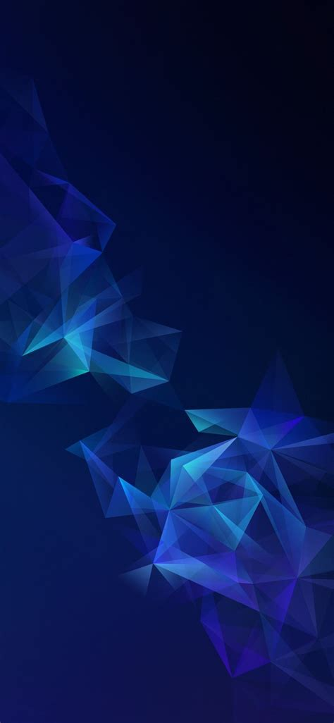 blue    wallpaper galaxy colour abstract