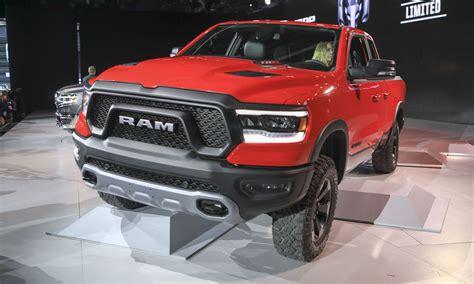 Auto Show 2019 : Bmw Won't Be At The 2019 Detroit Auto Show