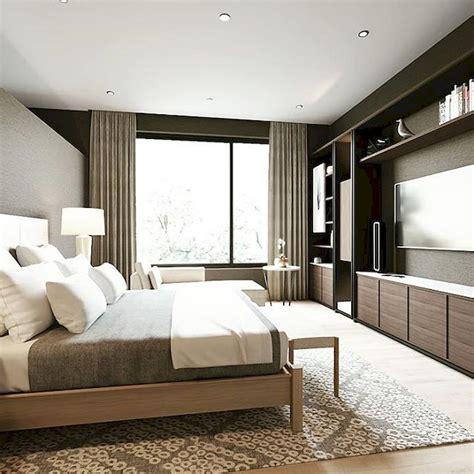 master bedroom minimalist 85 minimalist master bedroom design trends insidecorate 12302