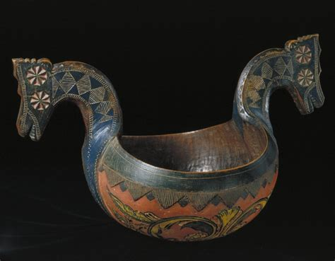 ale bowl va search  collections