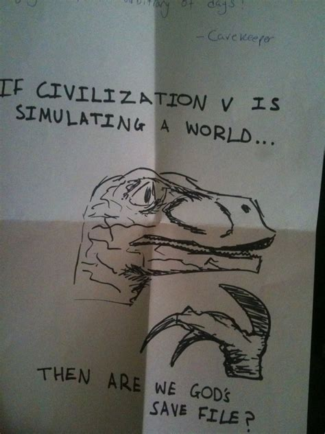 Civilization 5 Memes - civilization v meme arbitrary day 2012 redditgifts