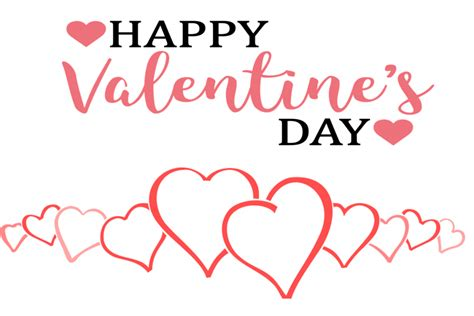 Happy S Day Images Happy Valentines Day 2018 Images Happy Wishes