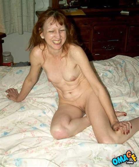 Nasty old granny women  Naked Amateur Snapshots   Redtube