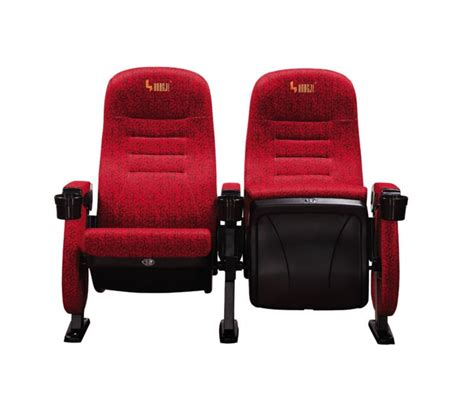 sale reclining cinema chair hj95b buy cinema chair