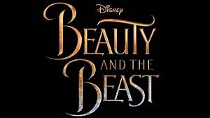Beauty and the Beast (2017) OST: Human Again - YouTube