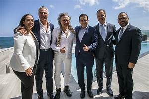 Anticipated Hotel Opening in Condado District on March 20 ...