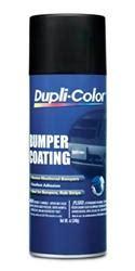 dupli color bumper coating dupli color bumper coating fb105 free shipping