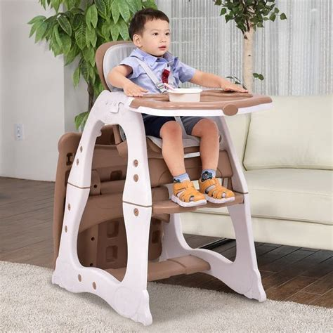 toddler booster seat  table  wall decoration