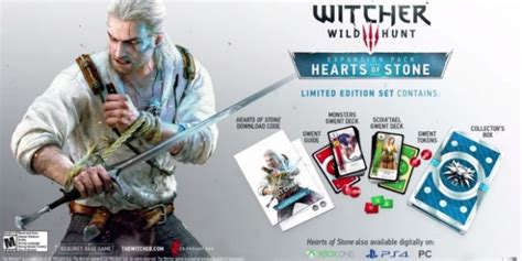 find   gwent cards   witcher  hearts