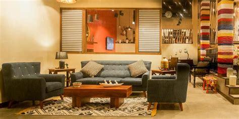 furniture store  nungambakkam chennai check