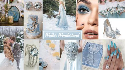 winter wonderland calyxta