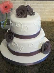 small wedding cakes small outdoor wedding ideas gazebo