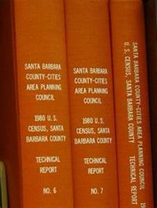 local government documents ucsb library With government documents catalog