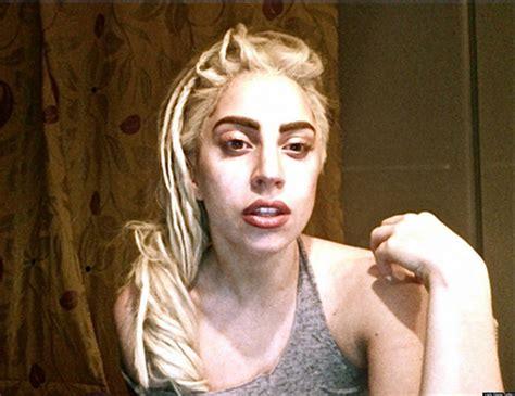 Lady Gaga Fans Break Into Singer's Garage On Thanksgiving