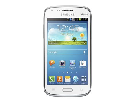 Samsung Galaxy S4 Mini Weiß 521 by Samsung Smartphones Galaxy S4 Activ S4 Mini S4
