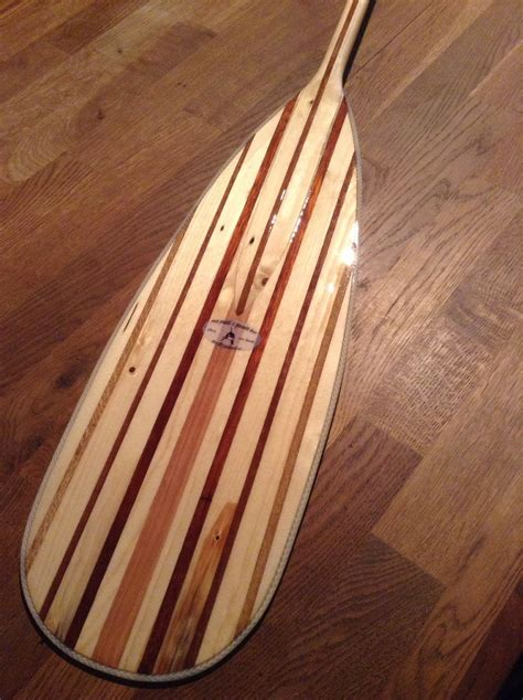 building   paddle  boat paddle oar wooden