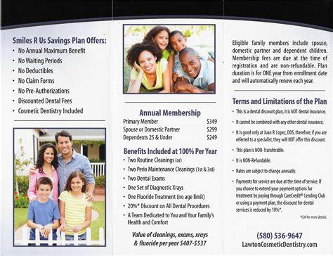 dr juan  lopez payment options delta dental lending