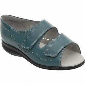 Shop Online To Buy Shoes For Problem Feet
