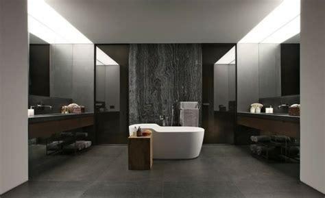 63 Einmalige Designs Von Luxus Waschbecken