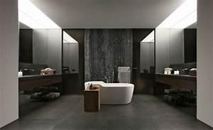 Bad Luxus Design : 63 einmalige designs von luxus waschbecken ~ Sanjose-hotels-ca.com Haus und Dekorationen