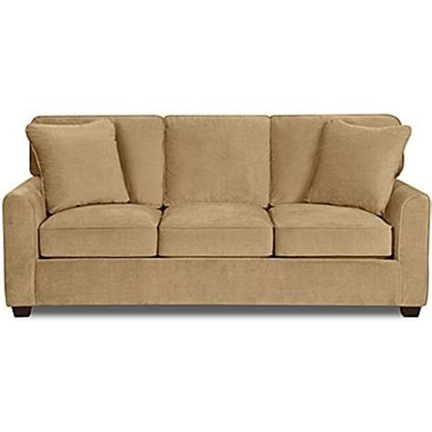 Sofas Jcpenney by Pin By Robyn Sowada On New House Ideas Pinterest