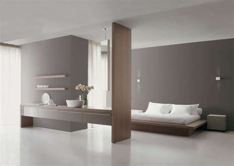 ideas for bathrooms great ideas for bathroom design system by karol bathroom design