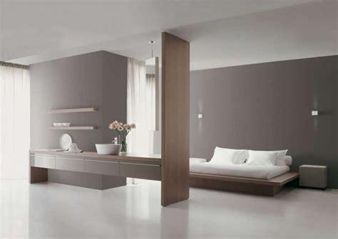design bathroom ideas great ideas for bathroom design system by karol bathroom