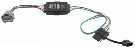 2000 4runner Wiring Harnes by 2000 Toyota Tundra Custom Fit Vehicle Wiring