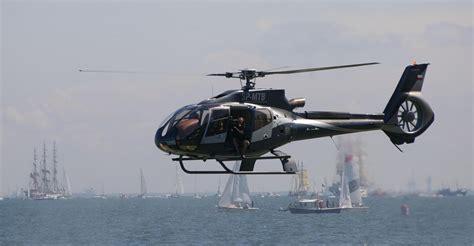 File:Eurocopter 130 SP-MTB.JPG - Wikimedia Commons