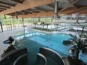 un espace nautique signe jacques rougerie a soisy sous With piscine sainte genevieve des bois tarif