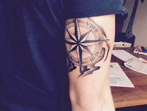 1001 id 233 es tattoos tatouage des vents tatouage et tatouage
