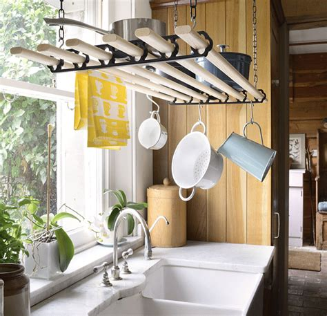 Kitchen Pulley by Pulleymaid Official Website Ceiling Pulley Clothes