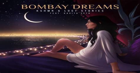 Bombay Dreams - KSHMR Mp3 Song Download - PagalWorld