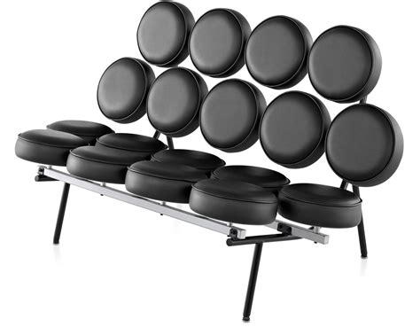 bedroom storage furniture george nelson marshmallow sofa hivemodern com