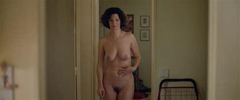 Alicia Vikander Naked Photos Hd Wetred Org