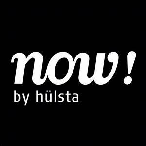 Now By Hülsta : now by h lsta m bel jetzt bei m bel heinrich entdecken ~ Eleganceandgraceweddings.com Haus und Dekorationen