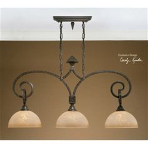 menards lighting fixtures kitchen lighting 2 light 13