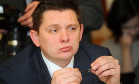 Ģenerālprokuratūra lūdz Saeimu izdot kriminālvajāšanai ...
