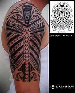 Sonny Bill Design Best Tatto Design January 2012