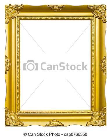 cadre photo style ancien images de ancien style dor 233 photo image cadre csp8766358 recherchez des photos des
