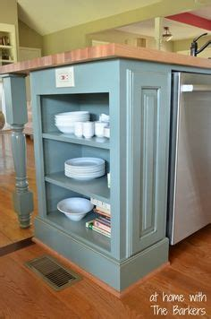 how to redo kitchen cabinets 31 best graphite sloan chalk paint images on 7324