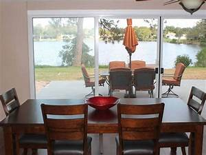 Clearwater  Florida Vacation Rental