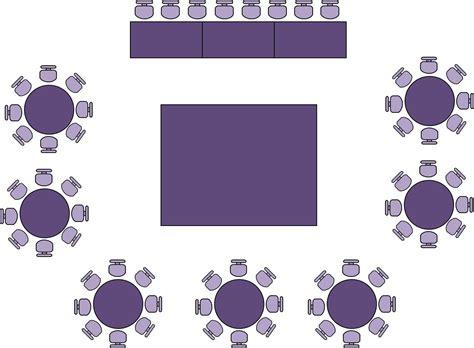 wedding reception layout pdf diy dining table seating plan template download disney
