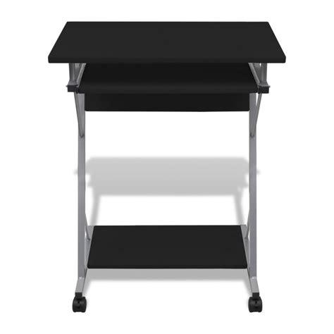 solde ordinateur bureau la boutique en ligne table de bureau pour ordinateur